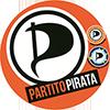 partito-pirata
