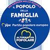 POPOLO DELLA FAMIGLIA - ALTERNATIVA POPOLARE