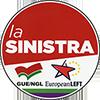 sinistra-rifondazione-comunista-sinistra-europea-sinistra-italiana