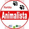 partito-animalista-italiano