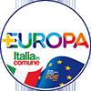 +EUROPA - ITALIA IN COMUNE - PARTITO DEMOCRATICO EUROPEO PDE ITALIA