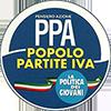 ppa-movimento-politico-pensiero-azione